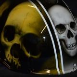 skull-aerograf