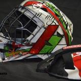malowanie-aerografem-hokej-