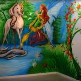 malowanie-ścian-artystyczne-