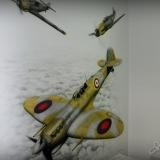 artystyczne-malowanie-ścian-śląsk