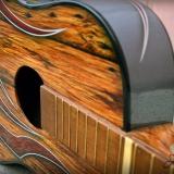 gitar 3