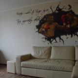 aerograf-grafiti-ściana-malowanie