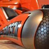 harley davidson malowannie motocykli airbrush aerografix