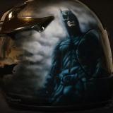 malowanie-aerografem-airbrush-batman