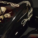 malowanie motocykli kaski