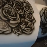 artystyczne-malowanie-aerograf-airbrush