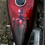 junak spiderman03