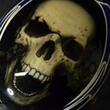 aerograf-śląsk-czaszka-