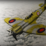malowanie-ścian-aerografem (2)
