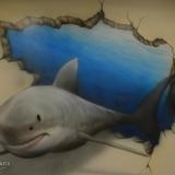 malowanie-ścian