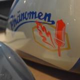 malowanie motocykli szparunki airbrush odrestaurowywanie motocykli