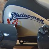 malowanie szparunków odrestaurowywanie motocykli airbrush aerografix