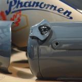odnawianie motocykli restaurowanie motocykli szparunki malowanie