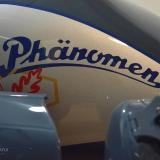 phanomen malowanie motocykli odrestaurowywanie motocykli szparunki