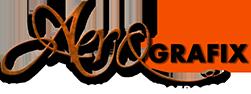 logo_aero2